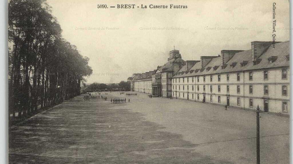 ©Conseil général du Finistère